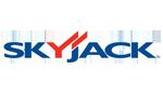 www.skyjack.com