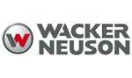www.wackerneuson.com
