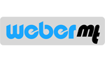 www.webermt.us